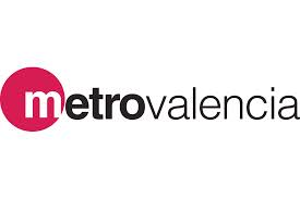 metro_valencia_logo