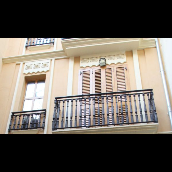balcon_red_600